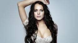 ... lindsay-lohan-hd-wallpapers ...