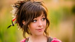 Lindsey Stirling | Read from The Source