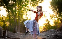 violin-lindsey-stirling-wallpapers