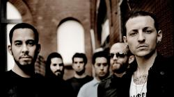 ... Linkin Park Wallpaper · Linkin Park Wallpaper