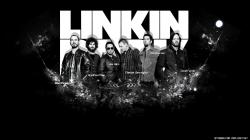 Linkin Park photos