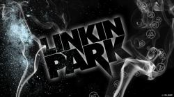 Linkin Park Wallpaper by McTaylis Linkin Park Wallpaper by McTaylis