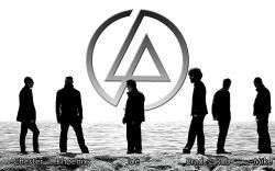 Linkin Park Wallpaper Hd 2014 For Background D #6673 Wallpaper .