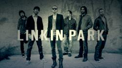 Linkin Park Wallpaper · Linkin Park Wallpaper ...