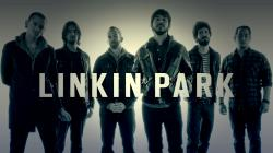 Wallpaper Linkin Park Hd Wallpapers