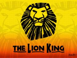 Normal 4:3 resolutions: 800 x 600 1024 x 768 Original Link. Download The Lion King wallpaper ...