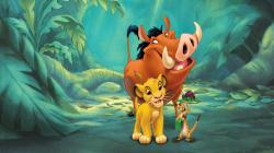 ... lion-king-wallpapers-hd ...