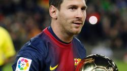 Lionel Messi Background 1 HD Wallpapers