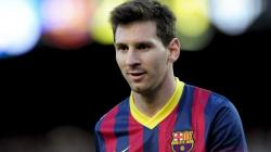 Lionel Messi: I had a lot of problems in 2014 - Liga 2013-2014 - Football - Eurosport