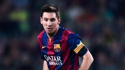 Paper Round: Manchester City on Lionel Messi alert - Premier League 2014-2015 - Football - Eurosport