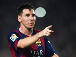 Lionel Messi to Chelsea: The transfer news that got everyone talking - Transfers - Football - The Independent