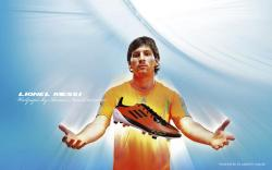 Lionel Messi Adidas Boots Cristiano Ronaldo Football Wallpaper 1440x900px