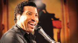 Lionel Richie has sold more than 100 million records worldwide, making him one of the best-selling artists of all time. As front man for the Commodores they ...