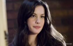 Large Liv Tyler Pictures ...