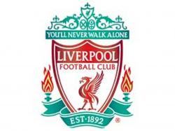 Liverpool FC v Stoke City FC