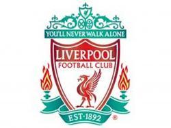 Liverpool FC v Stoke City FC