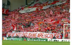 ... x 1200 Original Link. Download Liverpool FC ...