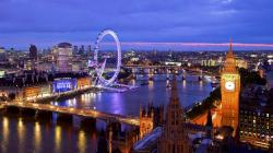 A Guide to London on a Shoestring Part 1: Accommodation