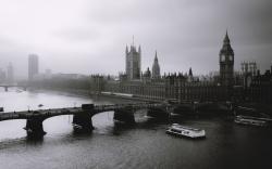 London Wallpaper · London Wallpaper · London Wallpaper ...