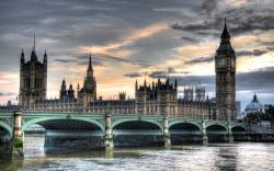 london wallpaper widescreen