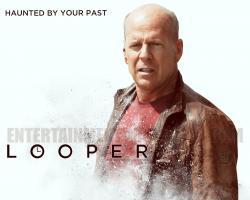 Looper Wallpaper - Original size, download now.