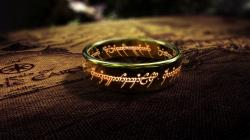 "VIDEO: A Little Confused About The Backstory of ""The Lord of the Rings""? - Simply Adequate"