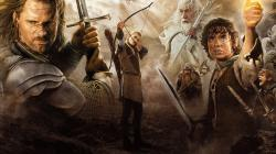lord-of-the-rings-wallpapers ...