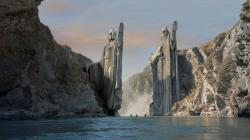 The Lord of the Rings Res: 1920x1080 HD / Size:1147kb. Views: 360911