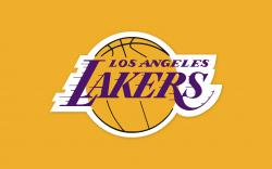 Check this out! our new Los Angeles Lakers wallpaper | Escudo .