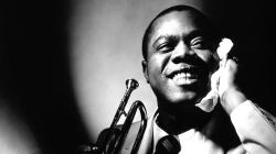 Wynton Marsalis, himself a New Orleans native, knows the tradition well and recently spoke with LIFE about Louis Armstrong, his life, and the tremendous ...