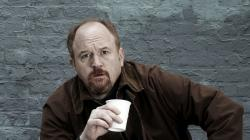 How to Build Your Own Empire: 3 Tips from Louis C.K.