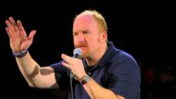 Louis CK : Of Course But Maybe - Oh My God (HD)