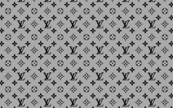 Louis Vuitton Wallpaper 16084 1440x900 px