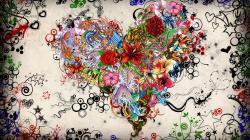 zonehdwallpapers.com/love/love-heart-art-pictures-hd-wallpaper.html