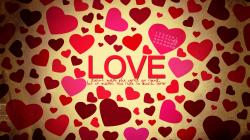 Love Backgrounds High Definition Wallpapers Wallalay