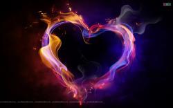 wallpaper desktop background love
