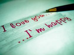 Happiness Love (1)