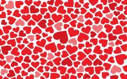 love hearts and emotions 2