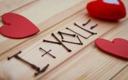Love Mood 39424 1680x1050 px
