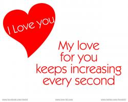 Love images 3 Wallpaper, free love images images, pictures download