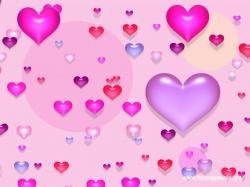 Love Wallpaper Image 4K Background 8 Thumb