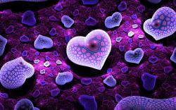 ... Love Wallpapers ...