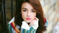 These wallpapers are high definition and available in wide range of sizes and resolutions. Download Lovely Girl Widescreen Wallpapers absolutely free for ...