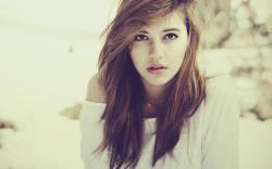 Girl Lovely Cute Beautiful