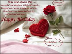 Happy Birthday Lovely Images Pictures Wallpapers