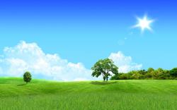 Lovely · Landscape. Widescreen Resolutions:1280 ...