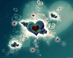 Wallpaper Free Download Lovely: Wallpapers Love Latest Hd for Valentine Day Your Lovely 1280x1024px