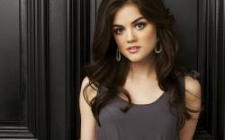 Lucy Hale is coming to Portland, preview her new song - As Heard On The Wolf