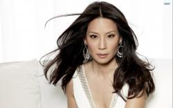 Lucy Liu Super Hd Wallpaper 40212