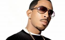 Ludacris; Ludacris; Ludacris; Ludacris ...